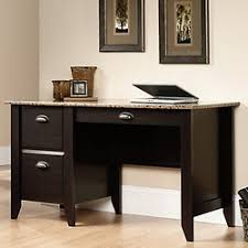 Small Corner Desk Office Depot by Furniture Staples Corner Desk Office Depot Computer Desk