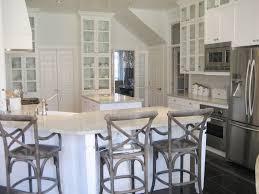 Sterilite 4 Drawer Cabinet Kmart by 100 Cost Of Kitchen Island International Concepts Kitchen