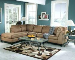 Best Living Room Paint Colors 2014 by Popular Furniture Color U2013 Lesbrand Co
