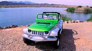 World's Fastest Amphibious Vehicle - YouTube Best Pickup Trucks To Buy In 2018 Carbuyer Spike Performance 930 14778 Faest Ls Truck Winner San Muscle Here Are 7 Of The Faest Pickups Alltime Driving The Dodge Ram Srt10 A Future Collectors Car Is Worlds Truck Powered By Three Jet Engines That Taf Faest Street Car Shoot Out 2013 Youtube 2014 Chevy Silverado First Drive On And Offroad Review Fast Goodyear Tyres Tyres Shockwave Triengine Gtxmedia On Deviantart Hot Rod Drag Week Street Cars Hot Rod Totd Would You Buy A Heavy Duty Without Diesel Engine Ford F150 Tremor Pace Nascar Trucks Race Michigan