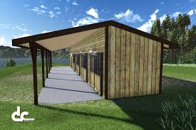 60 Ft Shed Row Horse Barn Floor Plans - DC Building Http://www ... Hsebarngambrel60floorplans 4jpg Barn Ideas Pinterest Home Design Post Frame Building Kits For Great Garages And Sheds Home Garden Plans Hb100 Horse Plans Homes Zone Decor Marvelous Interesting Pole House Floor Morton Barns And Buildings Quality Barns Horse Georgia Builders Dc With Living Quarters In Laramie Wyoming A Stalls Build A The Heartland 6stall This Monitor Barn Kit Outside Seattle Washington Was Designed By