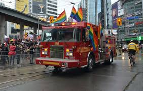 Pride Parade 2015   As I Walk Toronto 2018 Fire Truck Parade And Muster Arapahoe Community College Harrington Park Engine 2017 Northern Valley Fi Flickr Nc Transportation Museum Hosts 2nd Annual Show This Firetrucks Parade Albertville Friendly City Days Spring Ny 2014 Bergen County St Patric Free Images Cart Time Transport Fire Truck Horses 5 Stock Photo Image Of Siren Paramedic 1942858 Old On The Aspen July 4th Fourth July Large 2015 Youtube Danny Weber Memorial Mardi Gras Galveston 9 Image First Stabilizers 2009153