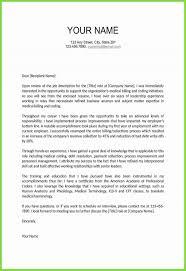 Cover Letter Yoga Teacher Teachers Resume Template Student Teaching Examples