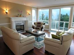 light colors for sitting room interior design sketches