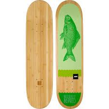 Zumiez Blank Skate Decks by Skateboard Decks Amazon Com