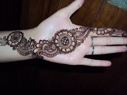 7 Best Savi Images On Pinterest | Change, Drawing And Hands Top 30 Ring Mehndi Designs For Fingers Finger Beauty And Health Care Tips December 2015 Arabic Heart Touching Fashion Summary Amazon Store 1000 Easy Henna Ideas Pinterest Designs Simple Mehndi For Beginners Wallpapers Images 61 Hd Arabic Henna Hands Indian Dubai Design Simple Indo Western Design Beginners Bridal Hands Patterns Feet Latest Arm 2013 Desings