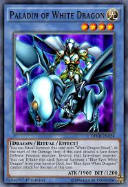 Five Headed Dragon Deck Profile by Blue Eyes Ygo Amino