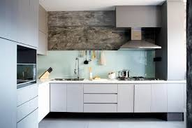Kitchen Ideas Singapore Renovation The Best Layouts And Designs According To