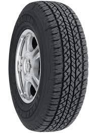 Terramax H/T All Season Tires For LT - Les Schwab