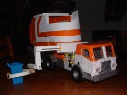 YouTube Gaming Garbage Truck Tonka Climbovers Trash Treader Track 4x4 Action Mighty Motorized Ffp 07718 Ebay Climbovers With Orange Toy Play L Trucks Rule For Amazoncom Diecast Big Rigs Side Arm Toys Climb Over Vehicle Games Funrise Walmartcom Videos Children Green Picking Kids Fun Recycling Young Explorers Creative