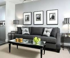 77 Creative Obligatory Light Blue Walls Grey Couch Gray Throw Pillows Accent For Sofa Gecalsa Leather Ating Furniture With Brown Es How To Get Rid Of Stains