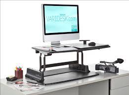 Kangaroo Standing Desk Uk by Standup Desks Archives Artisans Online Mall For Incredible House