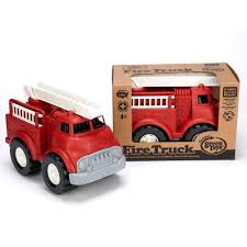 Buy Green Toys Fire Truck Online At Toy Universe Australia Fire Truck E3024 Hape Toys Toy Lights Sound Ladder Hose Electric Brigade Stock Photo Image Of Safety Department 3008322 Gigantic American Plastic Fast Lane Light And Engine R Us Australia Cooper Wvol With Stunning 3d And Sirens Amazoncom State 14 Rush Rescue Police Hook Green Pottery Barn Kids Power Dept Childrens Friction For Ready Brio Toddler Vehicle Set Educational Alex Jr Busy Alexbrandscom 9 Fantastic Trucks Junior Firefighters Flaming Fun