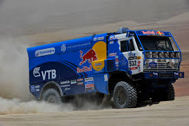 WABCO's High Performance Air Compressor, Braking And Tire Inflation ... Kamaz Master Dakar Truck Pic Of The Week Pistonheads Vladimir Chagin Preps 4326 For Renault Trucks Cporate Press Releases 2017 Rally A The 2012 Trend Magazine 114 Dakar Rally Scale Race Truck Rc4wd Rc Action Youtube Paris Edition Ktainer Axial Racing Custom Build Scx10 By Leo Workshop Heres What It Takes To Get A Race Back On Its Wheels In Wabcos High Performance Air Compressor Braking And Tire Inflation Rally Kamaz Action Clip