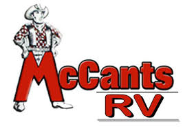 MCCANTS MOBILE HOMES 694 Hwy 61