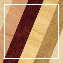 Types Of Flooring Materials by Guide To Wood Types Furniture 123