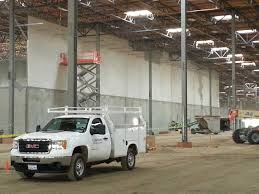 Ross Central Valley Distribution Center Affinity Truck Center New Details Valley Centers Show Clovis Park In The Inrstate Truck Center Sckton Turlock Ca Intertional Preowned Inventory Velocity Ventura County Sells Freightliner Western Ford Inc Is A Dealer Selling New And Used Cars Steubenville