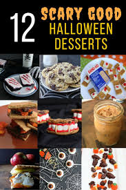 Healthy Halloween Candy Tips by 24 Best Healthy Halloween Treats Images On Pinterest Healthy