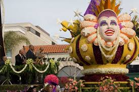 Parade Float Decorations Philippines by Rose Parade Wikipedia