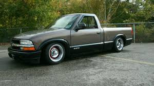 Pin By N8 D066 On S>Dime/Noma | Pinterest | Chevy S10, Chevrolet And ... Folk Truck Alligator Extra Yellow 1991 Chevrolet S10 Pickup T156 Indy 2017 Reviews Research New Used Models Motor Trend 2001 Chevy Big Easy Build Worlds Quickest Street Legal Car Is A Pickup Truck The 2015 Colorado Marks Six Generations Of Small Trucks White Ebay Motors 151060170932 Item Ed9107 Sold Januar 1986 High Performance Magazine With 2jz Engine Swap Depot Carlisle Nationals Invitationals Questions I Have 2000 That Will Not