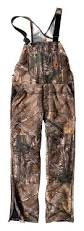 Realtree Camo Bathroom Set by 28 Best Camo Gifts For Her Images On Pinterest Realtree Camo