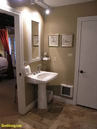 Bathroom: Paint Colors For Bathrooms New Nice Best Bathroom Paint ... Winsome Bathroom Color Schemes 2019 Trictrac Bathroom Small Colors Awesome 10 Paint Color Ideas For Bathrooms Best Of Wall Home Depot All About House Design With No Windows Fixer Upper Paint Colors Itjainfo Crystal Mirrors New The Fail Benjamin Moore Gray Laurel Tile Design 44 Outstanding Border Tiles That Always Look Fresh And Clean Wning Combos In The Diy