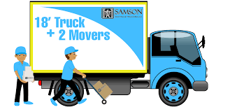 Boston Movers- Samson Lines Boston Moving Company. 617-642-1441 Extraordinary Long Weekend Scouring In Washington Apartments Near Trucks For Sales Sale On Craigslist Truckdomeus Boston Classic Cars And For Elegant Old Eatsie Boys Food Truck Up Grabs On Eater Houston Az And Trailers At By Owner Best Car 2018 Fort Collins Fniture Awesome 20 Ocala Ford Econoline Pickup 1961 1967 In Unique Illustration Box Truckcraigslist Dallas 7 Smart Places To Find