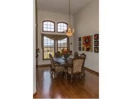 The Dining Room Jonesborough Tennessee by Listing 235 Hales Road Jonesborough Tn Mls 386583 Andy