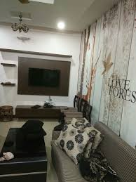 Home Interior Work Creative Interior Design For A Home In Pune Homify