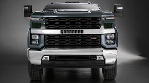100 Grills For Trucks In 2018 Look Horrifying How Did That Happen