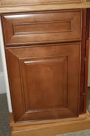 Mid Continent Cabinets Tampa by Cabinets Ideas Mid Continent Cabinetry Locations
