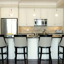 Kitchen Soffit Removal Ideas by Home Marvelous Kitchen Soffit Ideas Decorating Ideas Kitchen