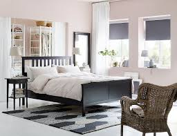Bedroom Furniture & Ideas | IKEA Home Office Cute Desk Accsories For Women Regarding Motivate Appealing Green Light Wall Painted Color Decors As Well Meeting Table The Perfect Fun Chairs Images Pink And Grey Teenage Girl Bedroom Decorating With Bench Teens Decor Eyes Queen Spanishdict Fniture Seat Sets Target Free Assembly With Delivery Living Spaces Excellent Purple Modern Cool Decoration Using Stylish Vanity Stools Farmhouse Rustic Style Ding Ottomans Tufted Leather Storage Pier Imports Temani Brown Wicker Christmas Hairstyles Familyroomaccentchairs Reading Chair Comfortable