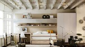 Music Room Design Ideas Modern Interior Small Bedroom Designs Cool Dorm