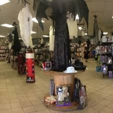 Spirit Halloween Northridge by The Halloween Shop Closed Wigs 9036 Tampa Ave Reviews