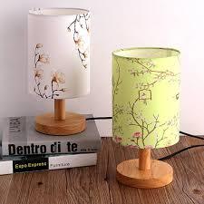 Lampenhalter Decke