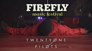 Kitchen Sink Twenty One Pilots Mp3 Download by Twenty One Pilots Firefly Music Festival 2017 Full Show 1080p