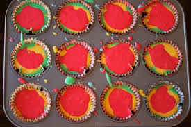 r lette cuisine r is for rainbow a letter of the week preschool craft rainbows