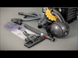 Dyson Hard Floor Tool V6 by Dyson Dc37 Dc28c Dc33c With Dual Mode Floor Tool Getting
