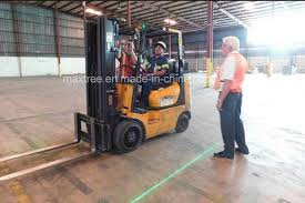 China Forklift Side Warning Light-LED Or Laser Lift Truck Safety ... Offroad Lights Led Hid Fog Driving Light Bars Caridcom Blue Spot Forklift Pedestrian Warning Light Automotive Safety Strobe Best Truck Resource Hqrp 12v Amber Emergency Hazard Warning Magnetic Base Beacon Vehicle Lighting Ecco Worklamps 2 Pieces Forklift 10w Off Road Blue 28 Cstruction Zento Deals Dual Color Led The Of 2018 Cap World Dawson Public Power District Anatomy Of A Maintenance Truck And Inc Guidelines Delhi Traffic Police