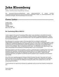 cover letter fonts Asafonec