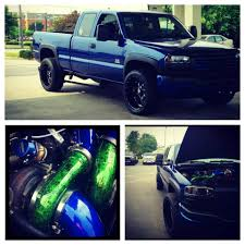 Duramax Diesel - Truck Gallery Cummins Power Stroke Duramax Big ... Best Diesel Trucks Of Insta Duramax Insane Street Pull August Diesels For Sale In Greenville Tx 75402 Buyers Guide How To Pick The Gm Drivgline Chevrolet Lifts 2016 Chevy Colorado Pickup 10 Used And Cars Power Magazine Silverado 2500 Hd Truckcrew Cab 4x4 Giveaway Truck Diessellerz Blog Breaks Tie Rods Drag Racing Brothers Photos Monster A Rusty 1948 Willys Classified Dmax Store