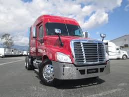 2015 FREIGHTLINER CASCADIA TANDEM AXLE SLEEPER FOR SALE #9041 Freightliner Scadia For Sale Find Used Cascadia Specifications Trucks Evolution Overview Youtube 2018 Skin Mod American Truck Simulator Mod Big Rig Interiors Pinterest Unveils New Truck The Tomorrows Semi New 72rr Jk5976 Daimler Recalls More Than 4000 Over Potential Brake Light 2012 Freightliner Tandem Axle Daycab For Sale 8863 2019 126 1395