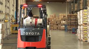 Toyota Forklifts Case Study- Pacific Mountain Logistics - YouTube Studio 6 Sweetwater Updated 2018 Prices Hotel Reviews Tx Locations Amenities Guide T8 Hair Design At Diamond Plaza Mandalay Ta Travel Center In Sweetwater Reporter Tex Vol 46 No 127 Ed 1 Information Microtel Inn And Suites By Wyndham 63 75 Truck Wash California Best Rv Big Daddy Dave Stoptravel Ding 2016 2017 Texas Parks And Wildlife Outdoor Annual Httpwwsxswcomfturedspeaks_september_1024x5122 Ta Stop Gas Station Convience Store Abandoned School Bus Overgrown With Ivy Moss Eerie Strange