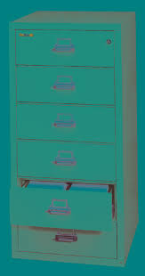 File Cabinet Lock Bar Staples by Lateral File Cabinet Rails Lateral File Cabinet Rails Parts