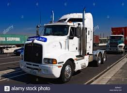 100 Prime Trucking Phone Number Transportation And A Mover Truck In Stock Photo