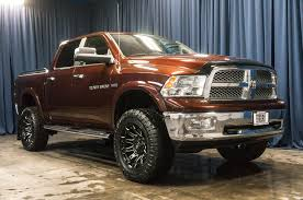 Best Of Lifted Dodge Ram 1500 Laramie | New Dodge Cars And Models List Lifted Ford Trucks For Sale In Pa Creative Rust Free 1985 Dodge 2018 Chevrolet Silverado 2500hd In Oxford Pa Jeff D Gmc Black Widow Lifted Trucks Sca Performance Black Widow 2006 2500 Mega Cab Mods 17 Custom Cheap Cummins Power 2003 2016 F150 Colors Awesome Gmc Sca 2019 Chevy Allnew Pickup For Used Near You Phoenix Az Iowa Best Truck Resource Cars Erie Pacileos Great Lakes