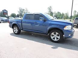 2009 Dodge Ram 1500 In Gorrie | Pentastic Motors 2009 Dodge Ram 1500 Laramie In Chesapeake Va Hampton Roac Pickup Information And Photos Zombiedrive Used Slt Kingwood Wv Near 26537 2500 Dodge Ram Sltsporttrx Crew Cab Youtube For Sale Norton Ks Engels Sales 3500 Victory Motors Of Colorado Work And Play Diesel Power Magazine Lone Star Edition Top Speed Sport Crew Cab Leather Sunroof Laramie At Watts Automotive Serving Salt