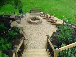 Patio Ideas ~ Cheap Gravel Patio Ideas Outdoor Pea Gravel Patio ... Exterior Design Beautiful Backyard Landscaping Ideas Plan For Lawn Garden Pleasant Japanese Rock Go With Gravel For A You Never Have To Mow Small Stupendous Modern Gardens Garden Design Coloured Path Easy Backyards Winsome Decorative Design Gardening U The Beautiful Pathwaysnov2016 Gold Exteriors Magnificent Patio With Rocks And Stones