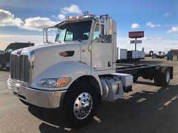 100 Truck Country Davenport Ia Search S